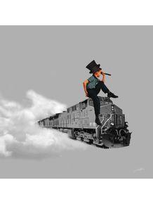 quadro-runway-train--gh