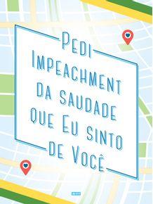 quadro-impeachment-da-saudade