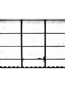 quadro-teto-1
