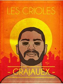 quadro-les-crioles