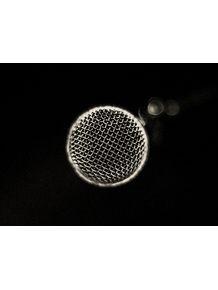 quadro-planeta-microfone