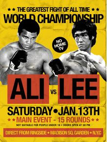 quadro-ali-vs-lee