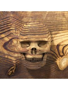 quadro-wood-skull-01