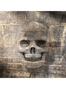 quadro-wood-skull-02