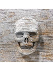quadro-wood-skull-03