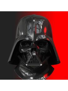 quadro-darth-vader-skull-01--star-wars
