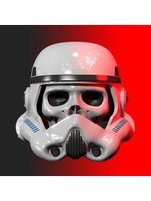 quadro-stormtrooper-skull-01--star-wars