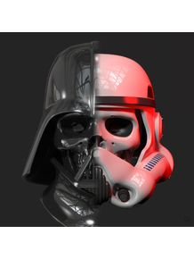 quadro-star-wars-skull-01--vader-trooper