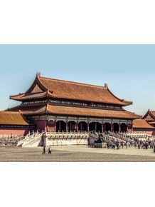 quadro-templo-na-china-1