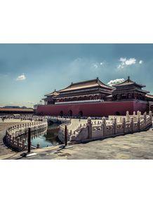 quadro-cidade-proibida-china-1