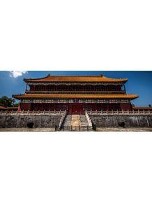 quadro-templo-chines-2