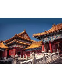 quadro-templo-na-china-3
