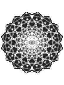 quadro-mandala-cubensis