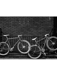 quadro-bike-londres