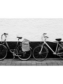 quadro-bike-bruges