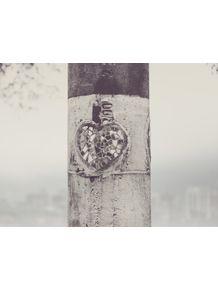 quadro-amor-carioca