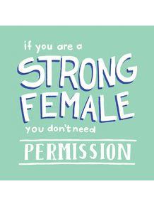 quadro-strong-female