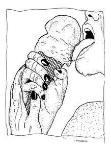 quadro-sorvete-lp