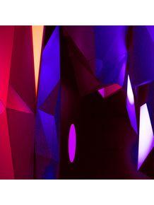 quadro-labirinto-02