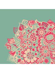 quadro-floralia-creamy-quadradinha