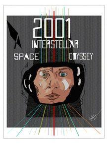 quadro-2001-a-interstellar-space-odyssey