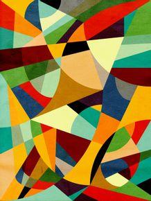 quadro-entrelinhas--colores