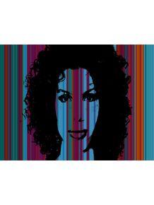 quadro-face-color
