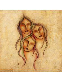quadro-tres-marias