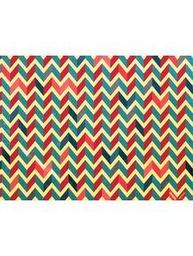 quadro-pattern-colorfull
