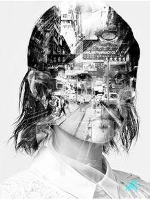 quadro-street-asia