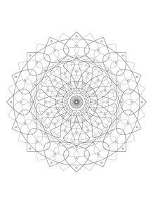 quadro-mandala-gopinath