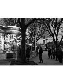 quadro-london-carousel