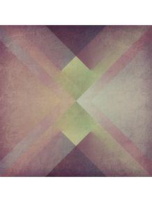 quadro-rad-xxv
