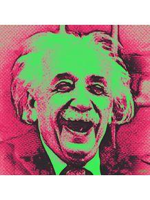 quadro-laughing-einstein