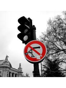 quadro-conversao-proibida-em-paris
