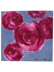 quadro-composicao-floral