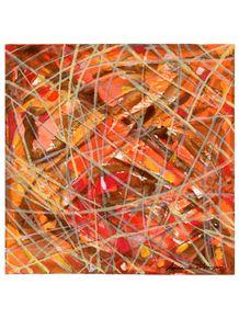 quadro-viagem-laranja