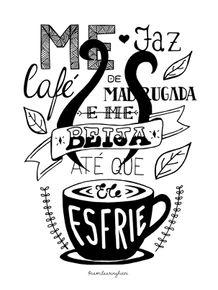 quadro-me-faz-cafe