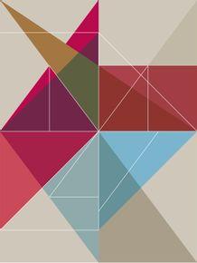 quadro-saudacoes-geometricas