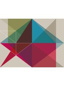 quadro-concretismo-linear-color