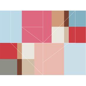 quadro-concretismo-grafico