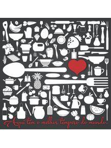 quadro-cozinha-do-amor-iv