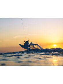 quadro-kite-summer