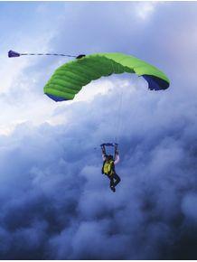 quadro-voando-acima-das-nuvens-04