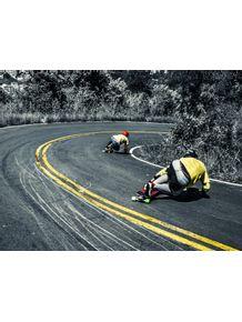 quadro-skate-velocidade