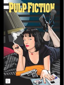 quadro-pulp-fiction-1