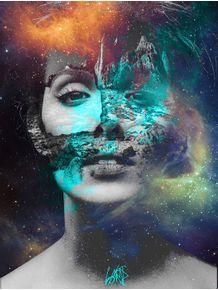 quadro-cosmicasses