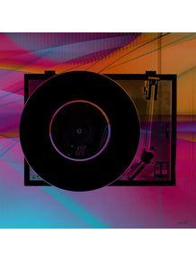 quadro-abstratc-sound