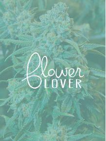 quadro-flower-lover
