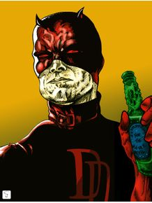 quadro-daredevil-happyhour-2